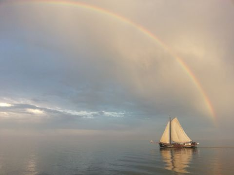 Afbeeldingen/Najade plus regenboog 5.jpg