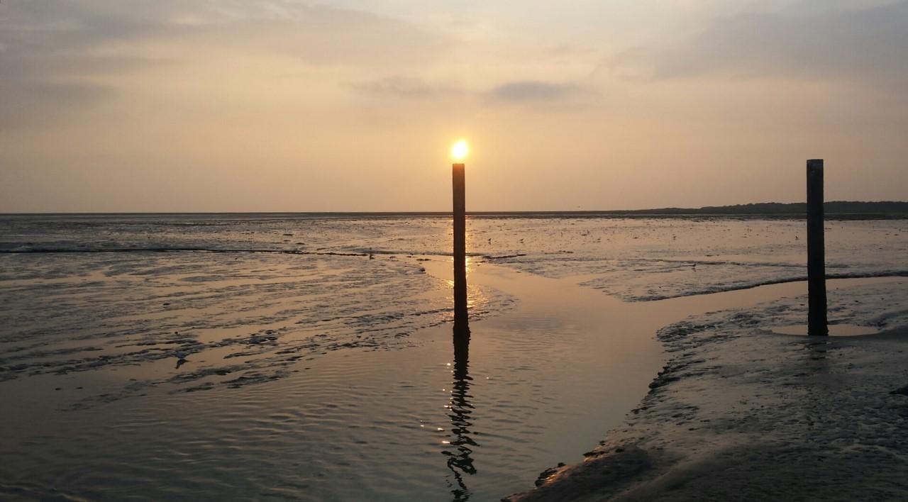zeilen-oudjaar-waddenzee-schiermonnikoog