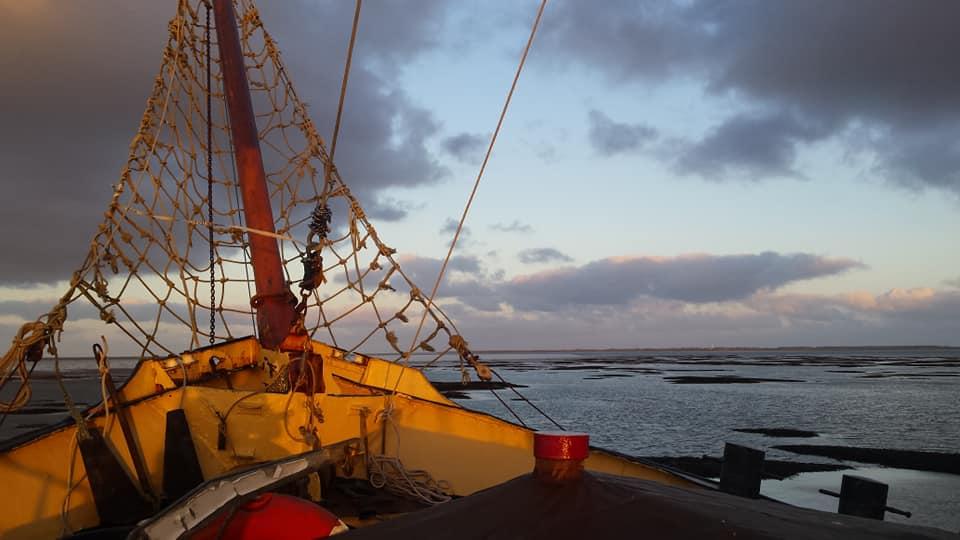 winter-zeilen-lauwersmeer